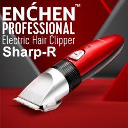 Машинка для стрижки Enchen Sharp-R